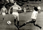 Spartak.Moscow.-.Official.Story.1976.09.jpg - Долгие Пруды
